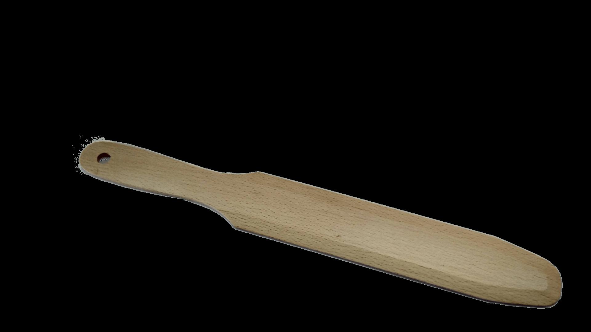 szpatulka1_2