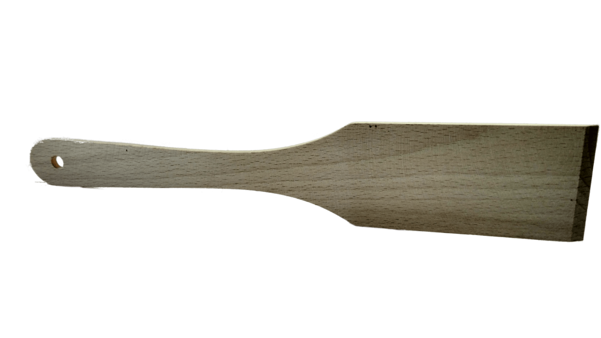 szpatulka3_2