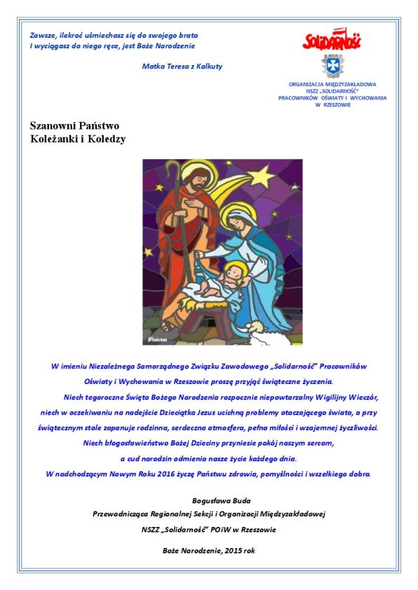 Życzenia świąteczne-1