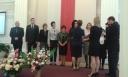 Obchody Dnia Edukacji Narodowej w Rzeszowie-1