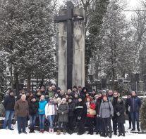 Ormiański Lwów-1