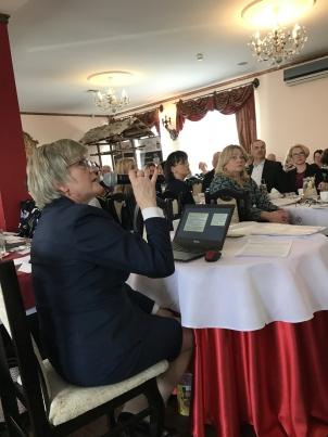 Walne Zebranie Delegatów-1