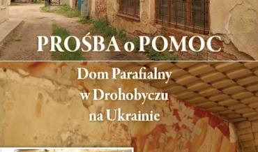 Prośba o pomoc Drochobyczowi-1