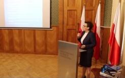 Konferencja prasowa Minister Edukacji-1