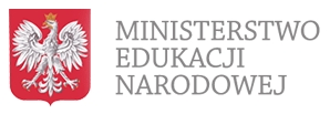 List Ministra-1