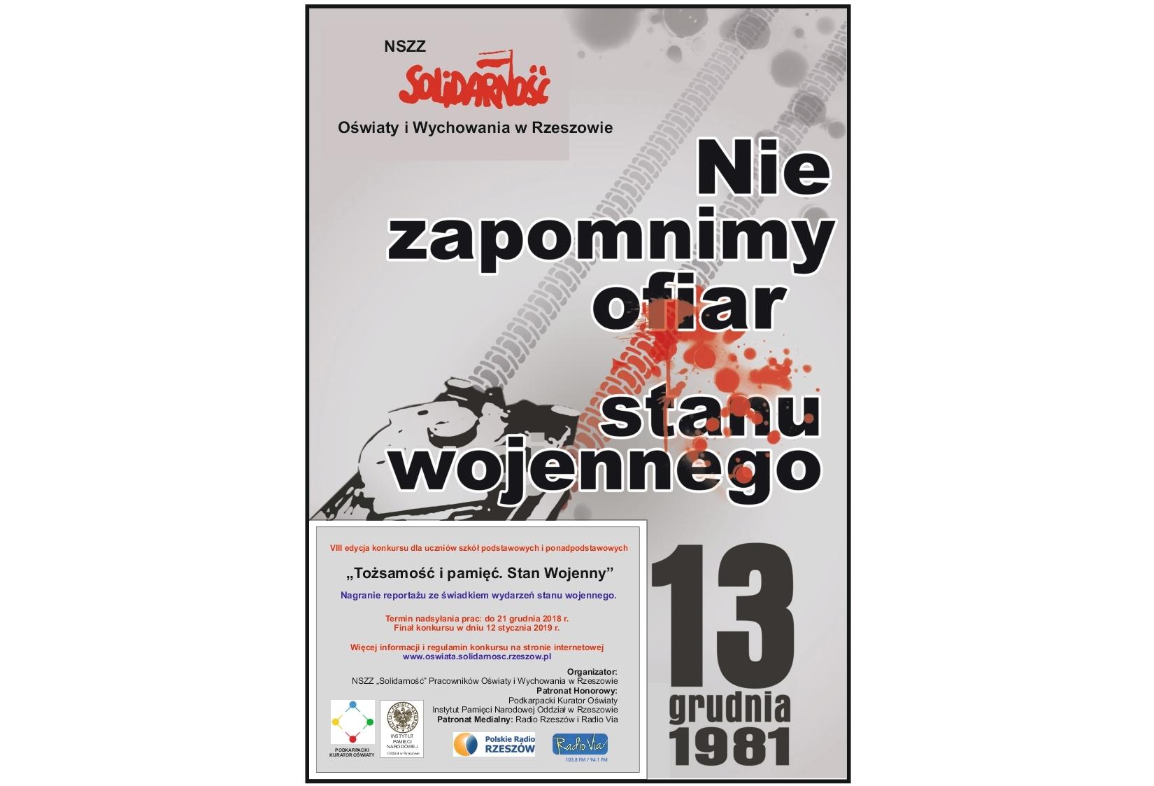2018-konkurs-13-xii-oswiaty-i-wych