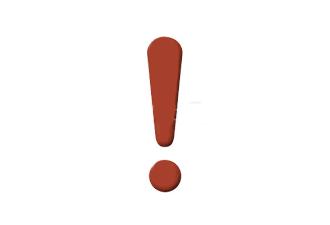 logo wykrzyknik