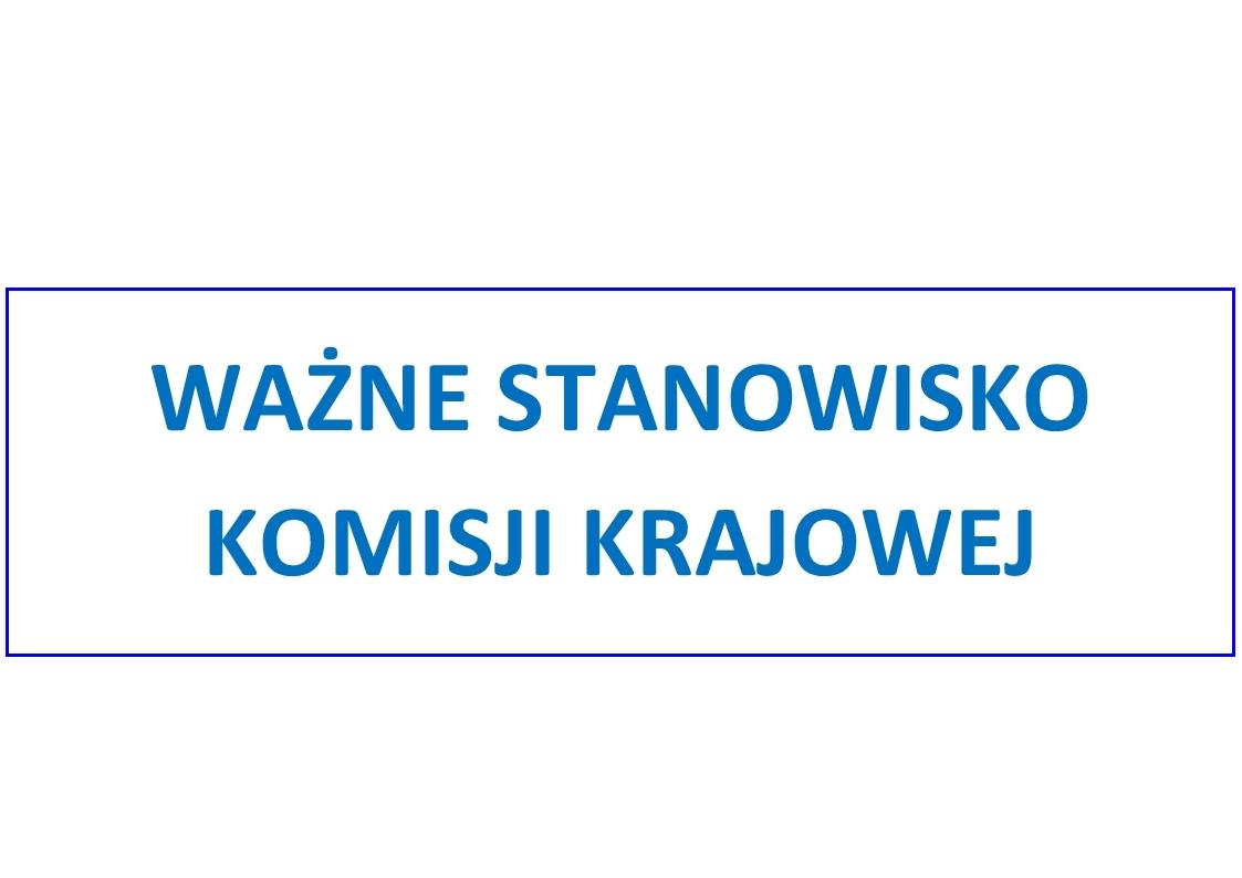 wazne-stanowisko-logo