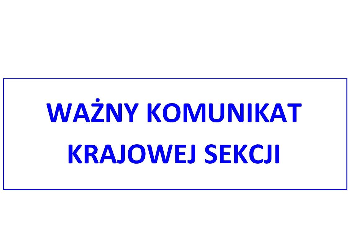 komunikat-ksoiw-logo