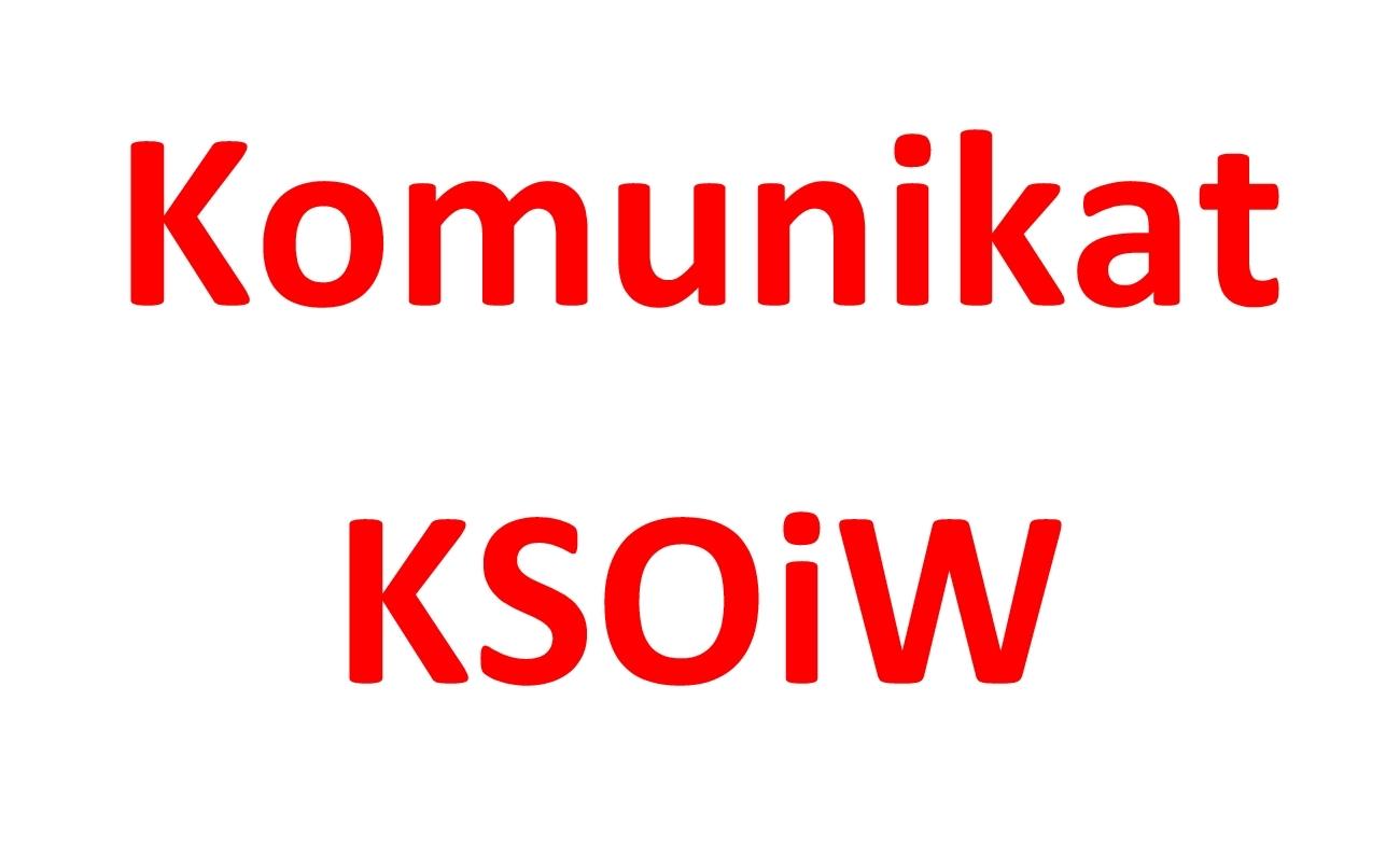 komunikat-logo