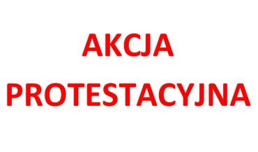akcja-protestacyjna-logo