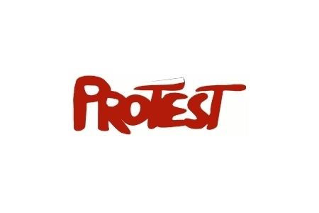 protesst-logo