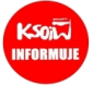 logo-ksoiw-informuje