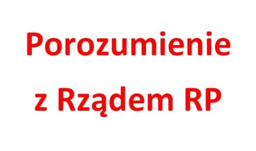 2019-04-07-porozumienie-logo