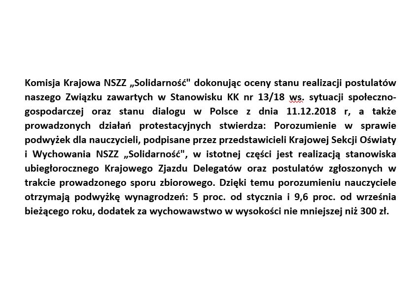 2019-05-05-tekst