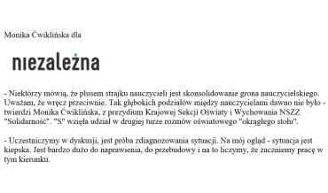 2019-05-06-tekst