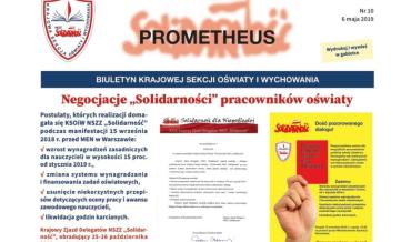 2019-05-06-prometeus
