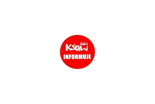 logo-ksoiw-informuje2