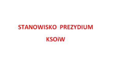 stanowisko-prezydium-logo