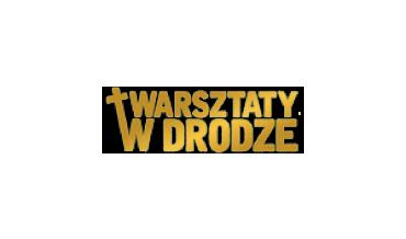 logo-mini-gold
