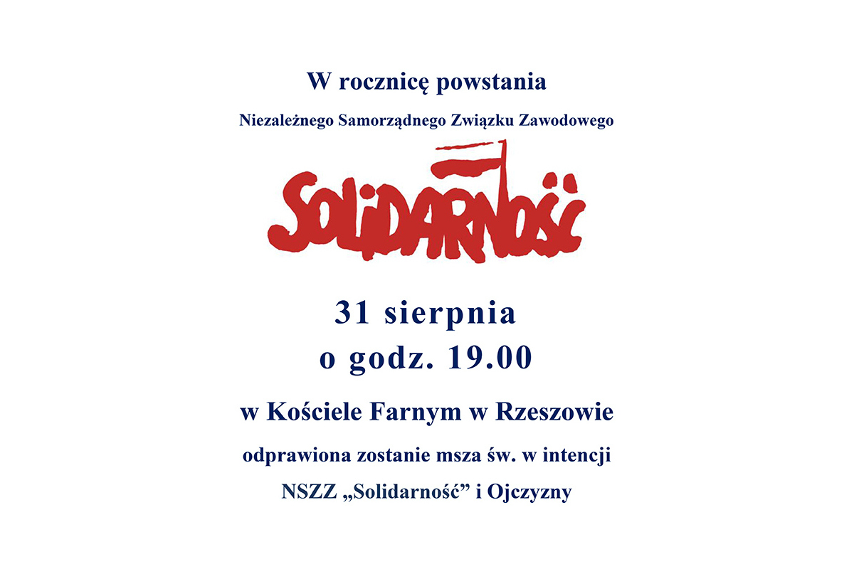 2019-31sierpnia-logo