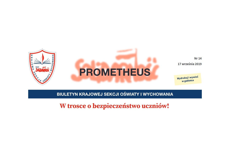 14-promet