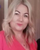 malgorzata-krol