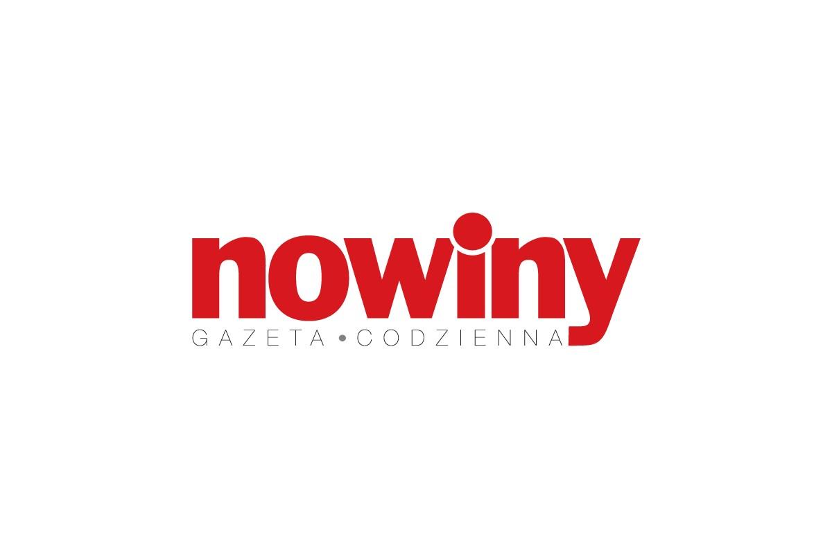 nowiny-logo
