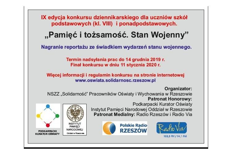 2019-11-03-pamiec-i-tozsamosc