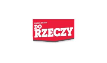 do-rzeczy-logo