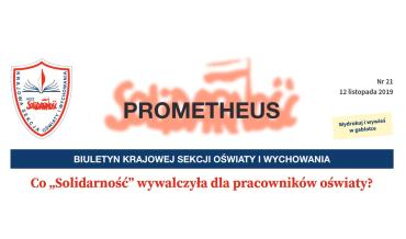 2019-11-12-prometeus