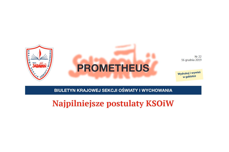 2019-12-16-prometheus