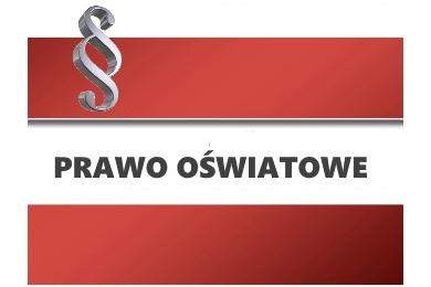 prawo-oswiatowe-logo