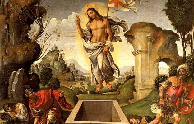 zmartwychwstanie-logo