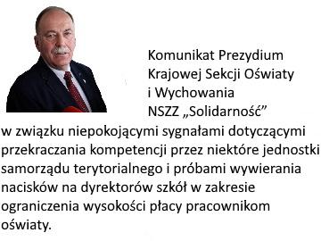 2020-05-06-2