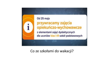 2020-05-13
