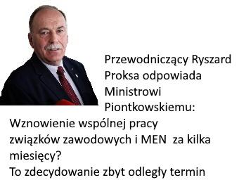 2020-06-08-2
