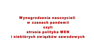 19-06-2020-1