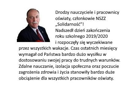 2020-06-29