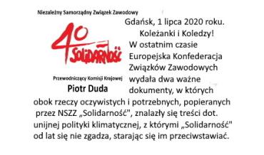 2020-07-01