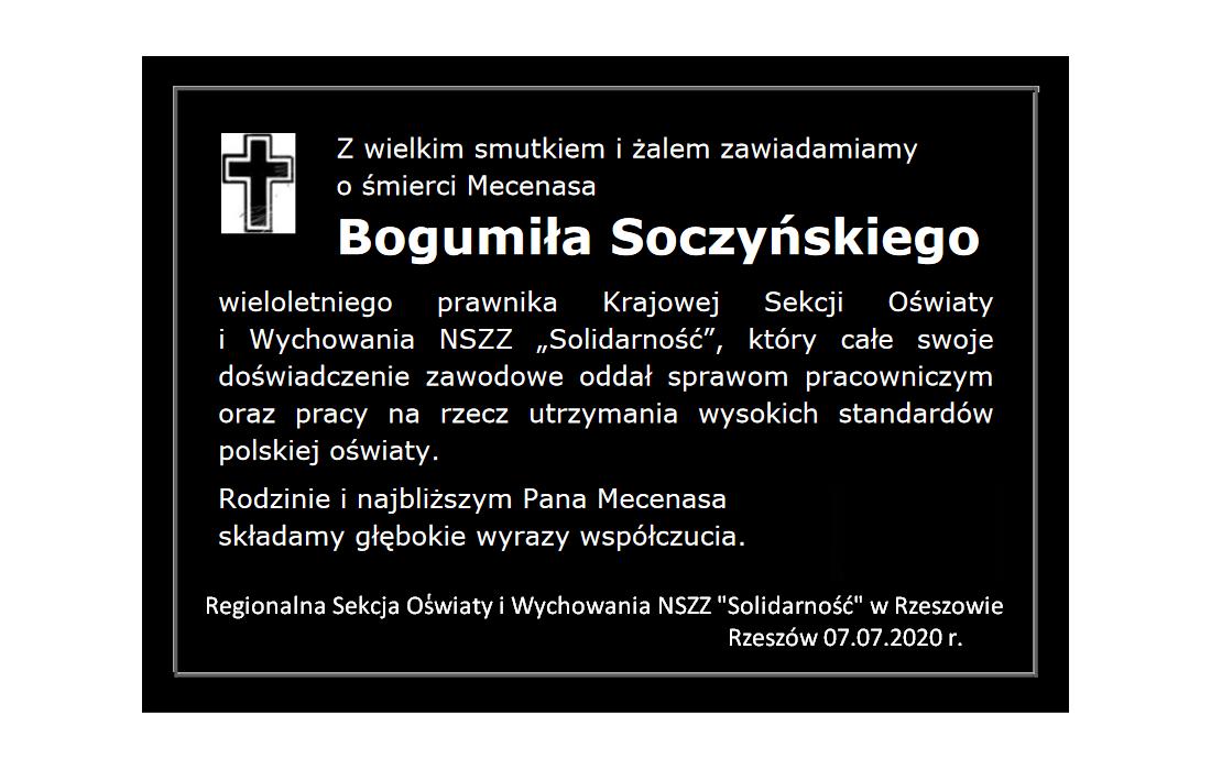 2020-07-07-nekrolog