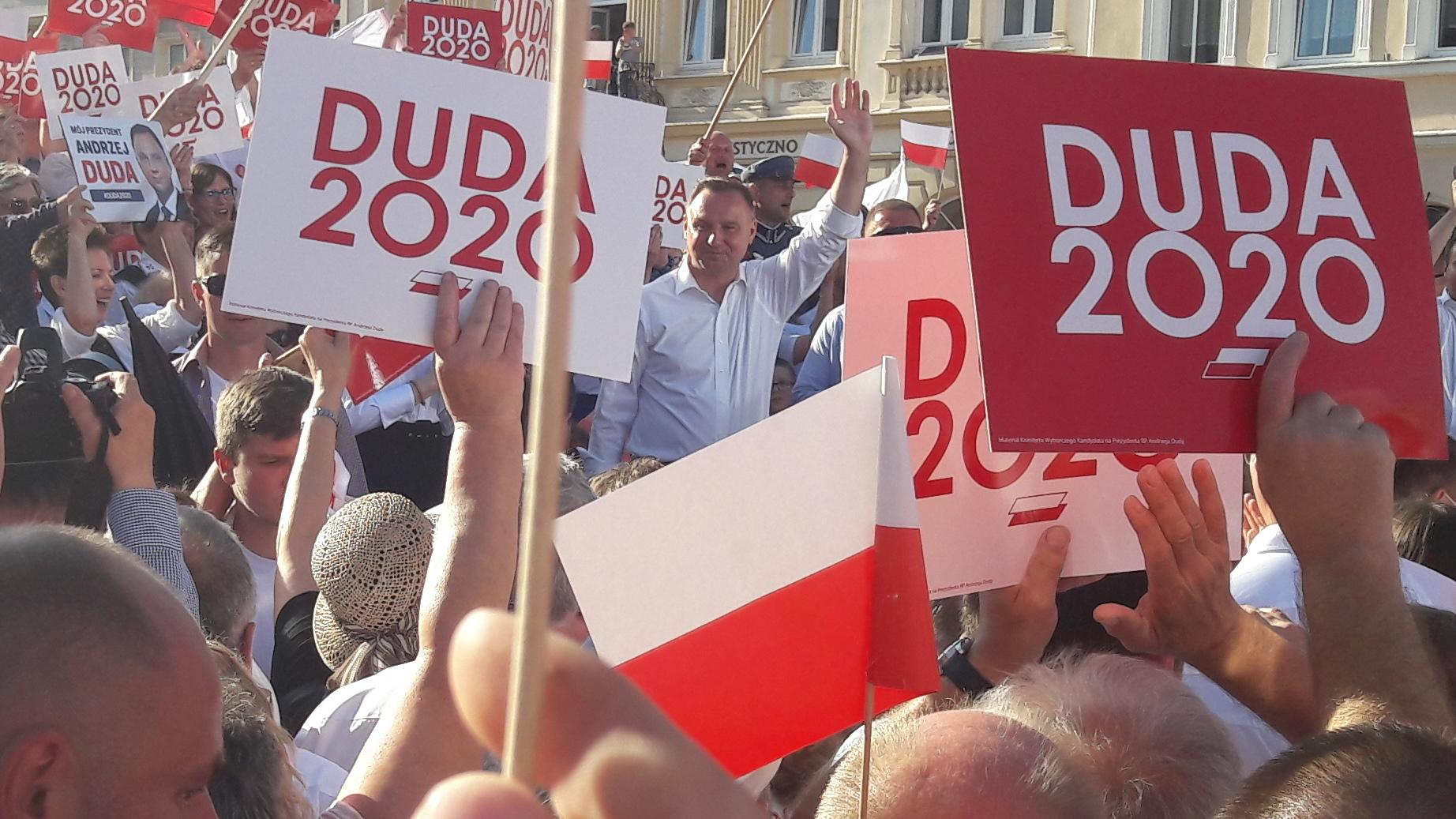 2020-07-10-duda