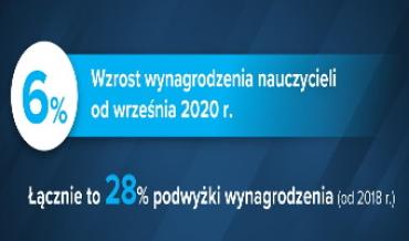2020-08-08