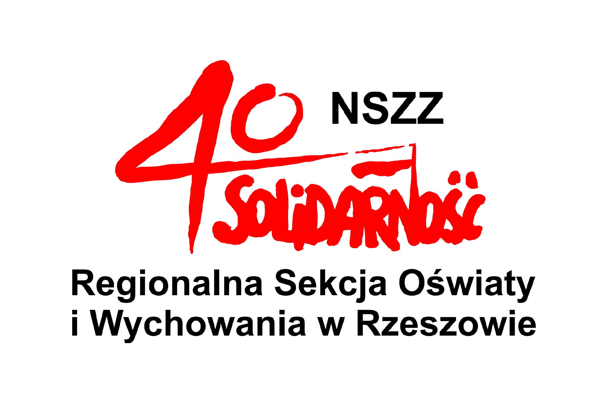 2020-0-01-40-lat-logo