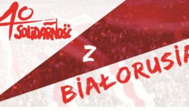2020-09-09-bialorus