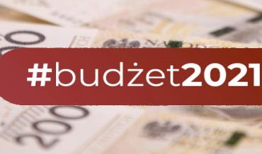 2020-09-14-budzet11