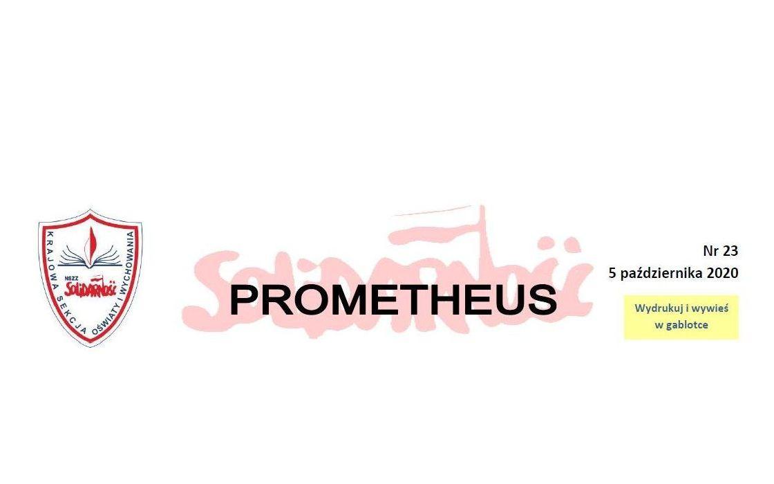 promet2320