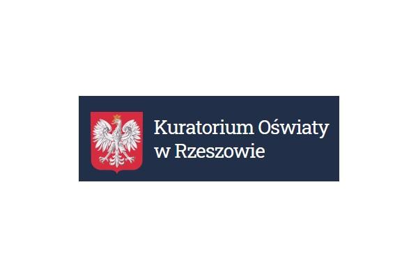 kuratorium-logo