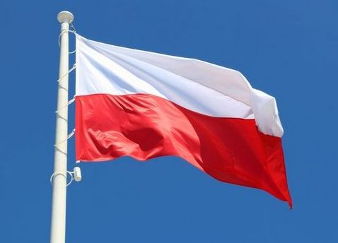 flaga-polski-logo