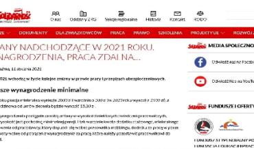 2021-01-15